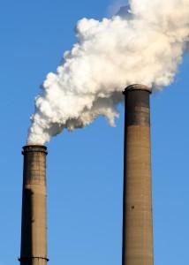 Legislación suelos contaminados