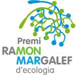 El ecólogo norteamericano David Tilman gana la X edición del Premio Ramon Margalef de Ecología