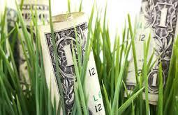 Eliminación de la deducción por inversiones ambientales al Impuesto sobre Sociedades