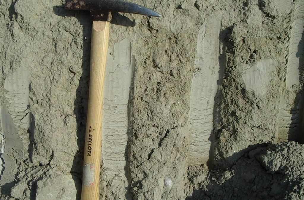 Estudis geotècnics: Què són, perquè serveixen, i quan són necessaris