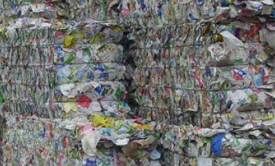 Publicació del paquet legislatiu europeu de residus