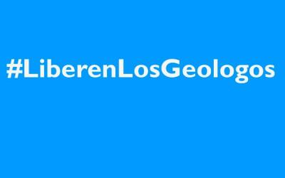 Pleiades IC se une a la petición popular para la la liberación inmediata de los geólogos secuestrados por el ELN