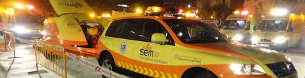 Nuevo Decreto sobre medidas de autoprotección en Cataluña