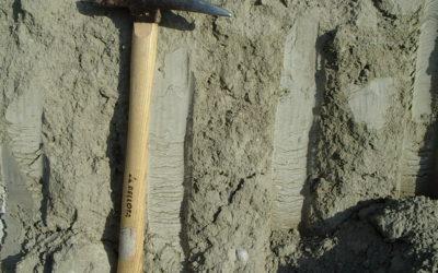 Estudios geotécnicos: Qué son, para que sirven, y cuando son necesarios
